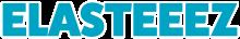 Логотип Elasteeez