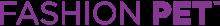 Логотип Fashion Pet