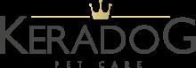 Логотип Keradog