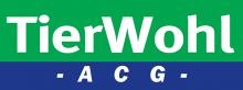 Логотип Tier Wohl ACG