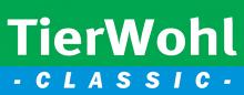 Логотип Tier Wohl Classic