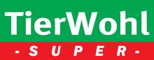 Логотип Tier Wohl Super