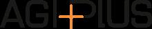 Логотип Bab'in Agi Plus