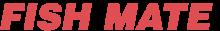 Логотип Fish Mate