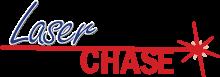 Логотип Laser Chase