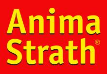 Логотип Anima Strath