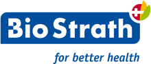 Логотип Bio Strath