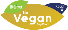 Логотип Bio Vegan Adult