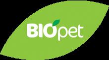 Логотип Bio Pet