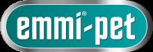 Логотип Emmi-Pet