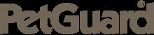 Логотип Pet Guard