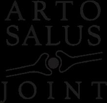 Логотип Arto Salus Joint