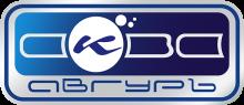 Логотип Авгуръ