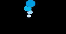 Логотип BiOrb