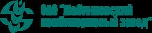 Логотип Жабинковского комбикормового завода
