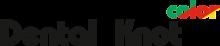 Логотип Dental Knot Color