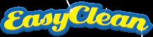 Логотип Easy Clean