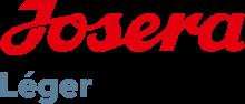 Логотип Josera Adult Leger