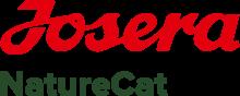 Логотип Josera Adult Nature Cat