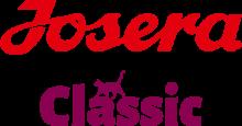 Логотип Josera Classic