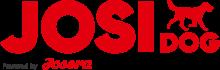 Логотип Josera Josi Dog