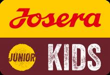 Логотип Josera Junior Kids