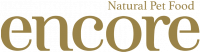 Логотип Encore