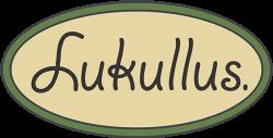 Логотип Lukullus