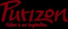 Логотип Purizon