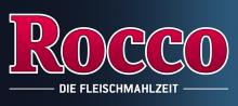 Логотип Rocco