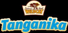 Логотип Tanganika
