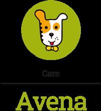 Логотип Avena Care
