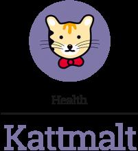 Логотип Kattmalt Health