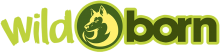 Логотип WildBorn