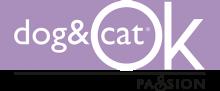 Логотип Ok Passion