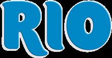 Логотип Rio