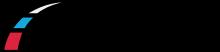Логотип Федерации конного спорта России