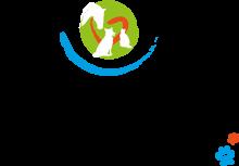 Логотип Feele