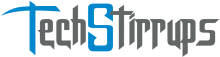 Логотип Tech Stirrups