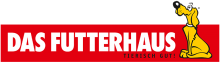 Логотип Das Futterhaus