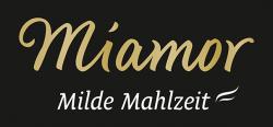 Логотип Miamor Milde Mahlzeit