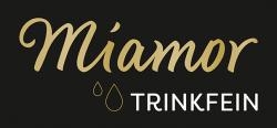Логотип Miamor Trinkfein