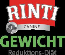 Логотип Rinti Canine Gewicht