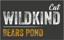 Логотип Wildkind Bears Pond