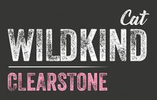 Логотип Wildkind Clearstone