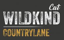 Логотип Wildkind Countrylane