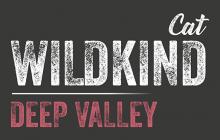 Логотип Wildkind Deep Valley