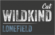 Логотип Wildkind Lonefield