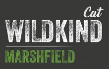Логотип Wildkind Marshfield