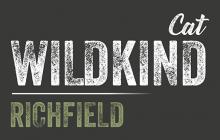 Логотип Wildkind Richfield